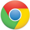 InnovationM Chrome