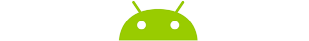 InnovationM Android UX Design Patterns