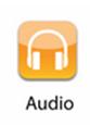 Innovationm Application Type iOS Audio