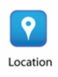 Innovationm Application Type iOS Location