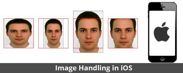 InnovationM Image Handling in iOS