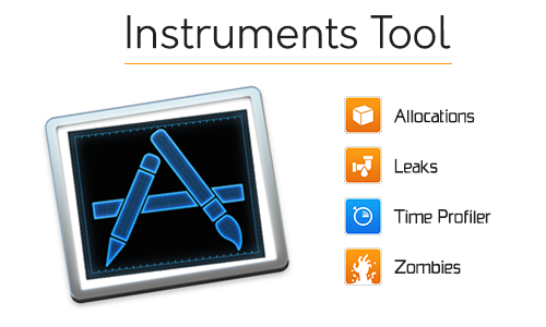 Instruments_iOS (1)