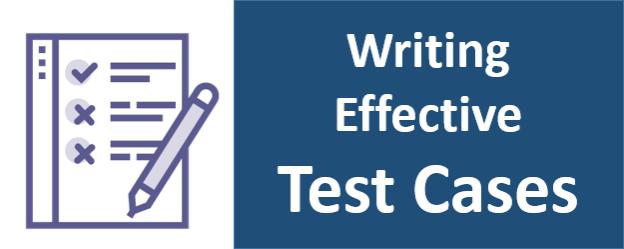test-cases