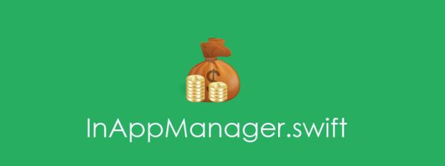 in_App_header