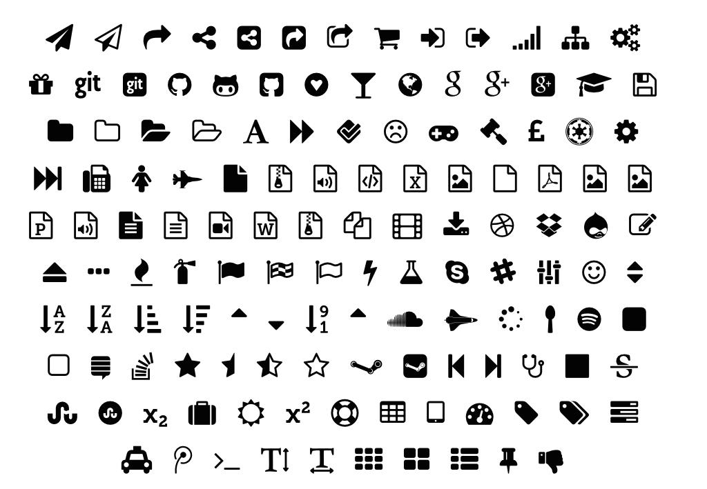 FontAwesome-Text-Icons.0041.jpg