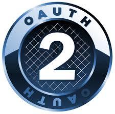 ouath logo