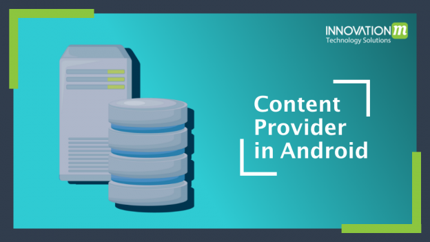 Content Provider in Android