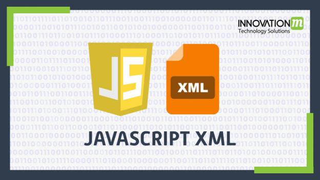 JAVASCRIPT XML