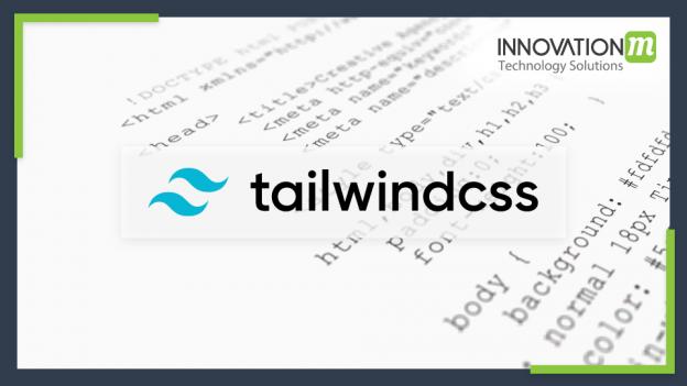 Tailwind CSS