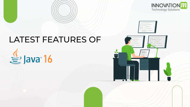 Latest Features Of Java 16